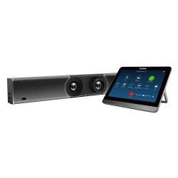 Yealink A30 Zoom with CTP18 Touch Control